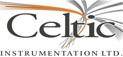 Celtic Instrumentation Ltd